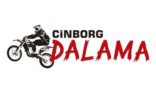 Logo Dalama